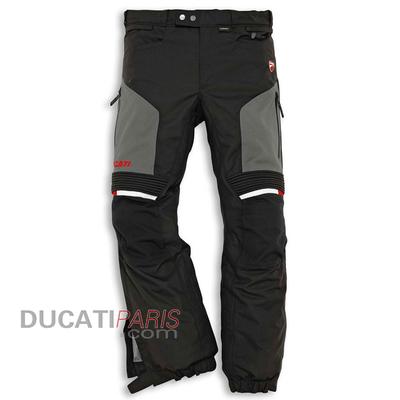Pantalon textile Strada 2