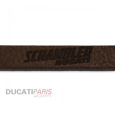 bracelet-cuir-ducati-scrambler-head-logo-987691860-bf