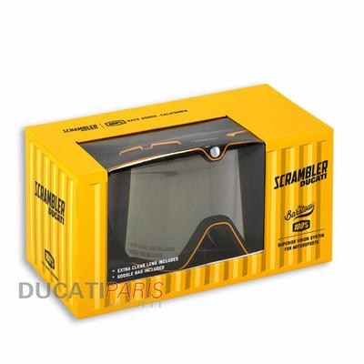 lunettes-100-heritage-ducati-scrambler-981029518-cf