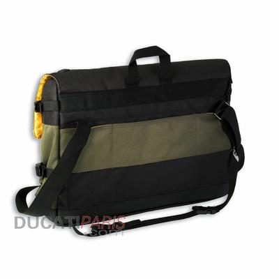 sac-a-bandouliere-ducati-scrambler-noir-vert-woods-987691862-bf