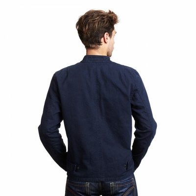 blouson-tissu-jeans-ducati-scrambler-sprocket-98769170-c