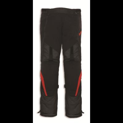 Pantalon textile Summer 2