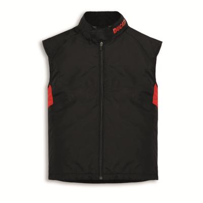Blouson chauffant Ducati Comfort 2
