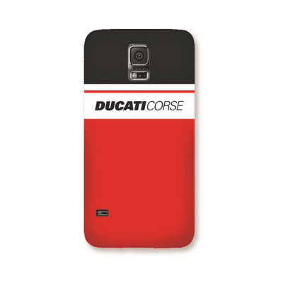 coque ducati iphone 7