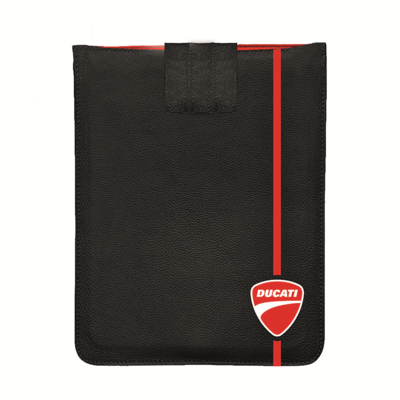 Housse Ducati pour iPad