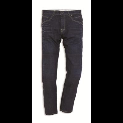 Pantalon jeans Ducati Company 2