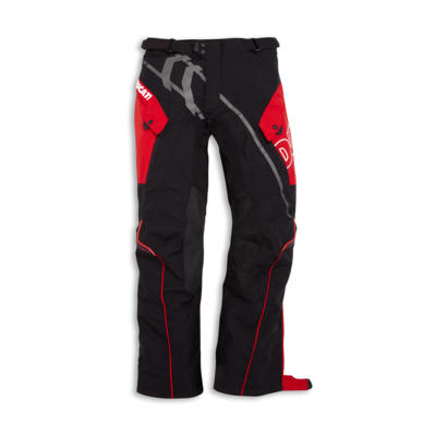 Pantalon textile Ducati Enduro