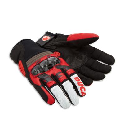 Gants-Ducati-All_Terrain_C2-98103510-A
