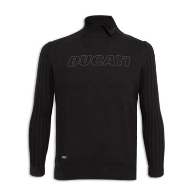 Pull Ducati Stealth