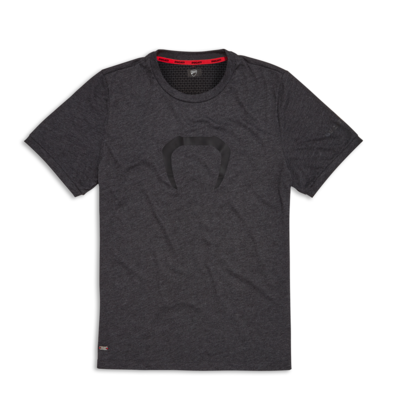 T-shirt Ducati Shape