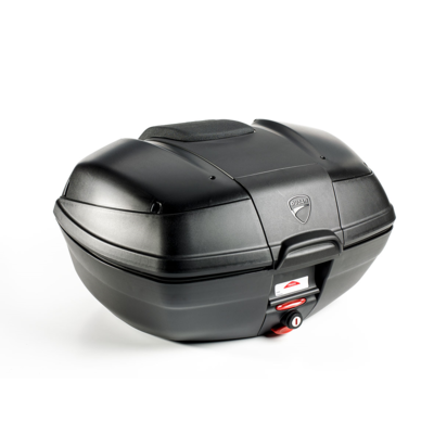Kit top-case Multistrada