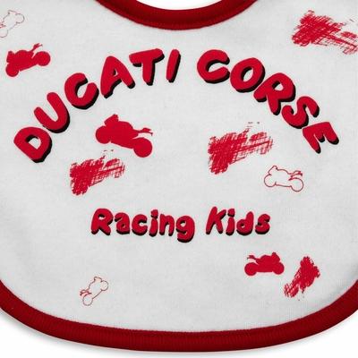 DucatiParis 987684910