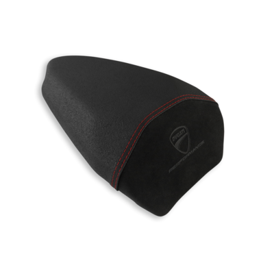 Selle-confort-passager