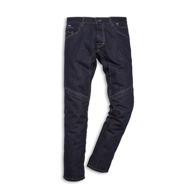 Pantalon jean Ducati Deep Denim