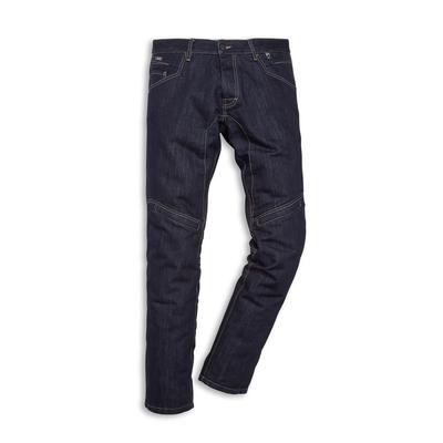 Pantalon jean Ducati Deep Denim