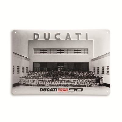 plaque-ducati-90TH-anniversary-987694951-a