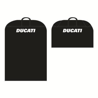 Housse Ducati pour blouson
