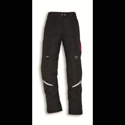 Pantalon textile Ducati Tour V2