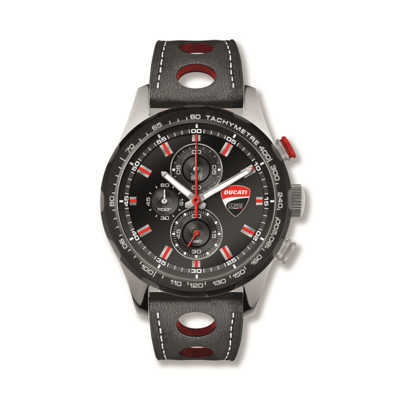 Montre Chrono Ducati Corse Evolution