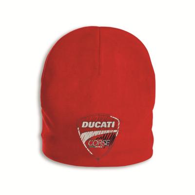 Bonnet Ducati Corse Speed pour Enfant