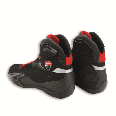 baskets-ducati-corse-city-9810385-b
