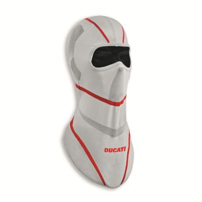 Cagoule Ducati Cool Down
