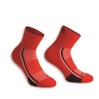 Chaussettes Ducati Comfort V2