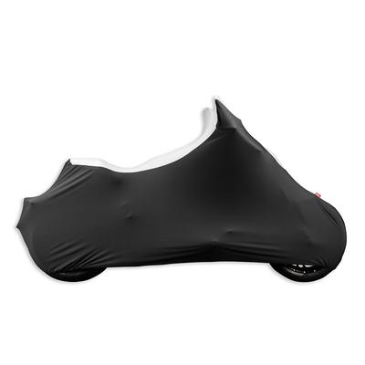 Housse de protection moto XDiavel