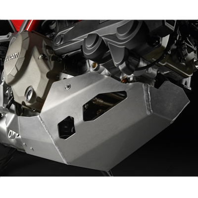 Sabot Multistrada 950 Touratech