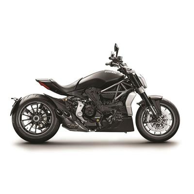 Modèle-réduit Ducati XDiavel 1/18ème