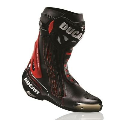 Bottes Ducati Corse V3 1299 Superleggera