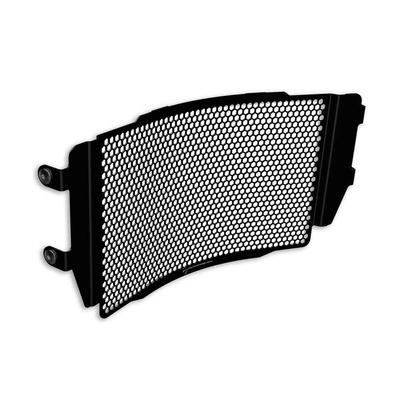 Grille de protection radiateur d'eau SuperSport