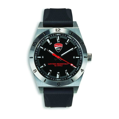 Montre Ducati DC Power