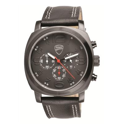 Montre Ducati Total Black