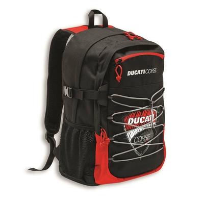 Sac-à-dos Ducati DC Sketch