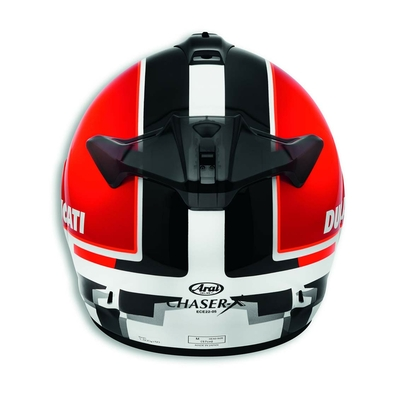 casque-ducati-checkmate-98104057-2