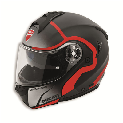 Casque-Ducati-horizon-98104200-1
