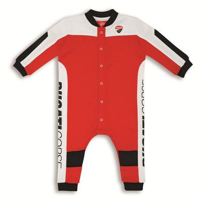 Pyjama Ducati Corse Speed pour Bébé