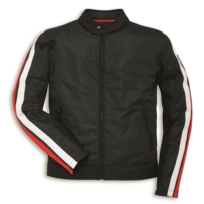 Blouson Ducati Breeze Spidi