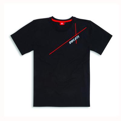 T-shirt Ducati XDiavel