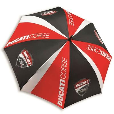 Parapluie Ducati Corse Sketch