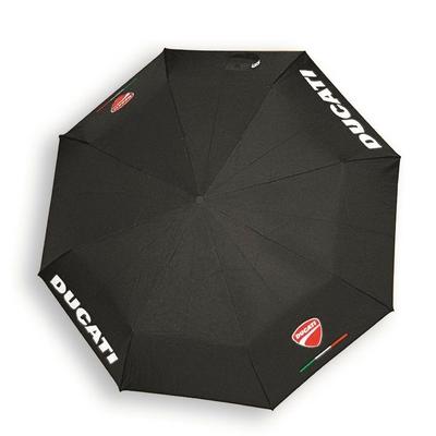 Parapluie de poche Company 14
