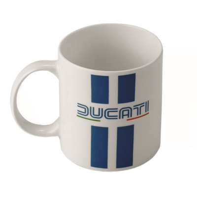 Mug 80s