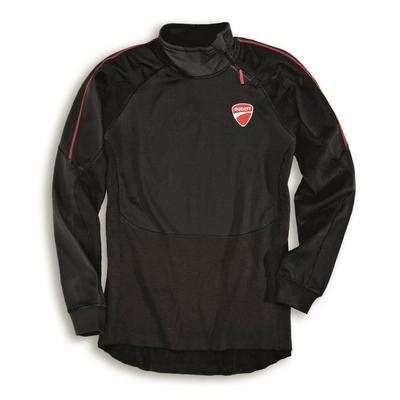 T-shirt Ducati Strada thermique