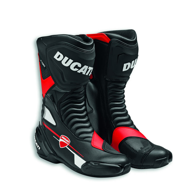 Bottes Speed Evo C1 WP