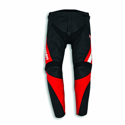 Pantalon Ducati Speed Evo C1