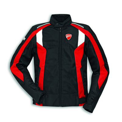 Blouson Ducati Speed 3