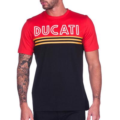 T-shirt Ducati 750 SS Desmo
