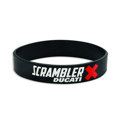 Bracelet Scrambler Desert