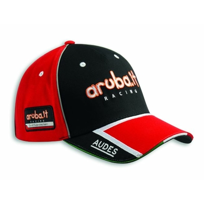 Casquette SBK Team Replica 19